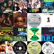 1990s Songs Package