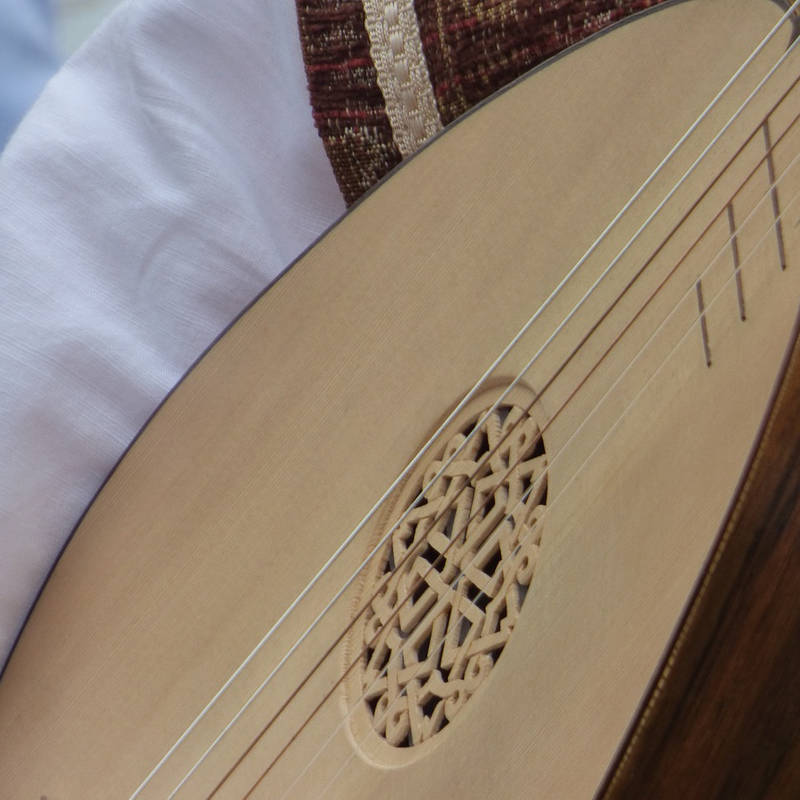 The Celtic Connection Acoustic Solo Guitar Arrangement 5 Pack