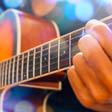 Acoustic Genius Series Package
