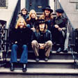 Allman Brothers Package