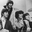 Beatles Early Singles Volume 1