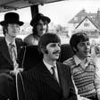 Beatles Early Singles Volume 2