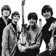 Beatles  Super Package (Vols. 1-3)