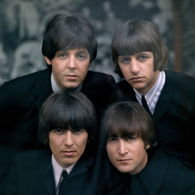 Beatles Songs Volume 1 Package