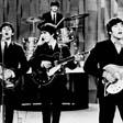 Beatles Songs Volume 2 Package