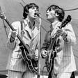 Beatles Songs Volume 3 Package