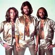 Bee Gees Package
