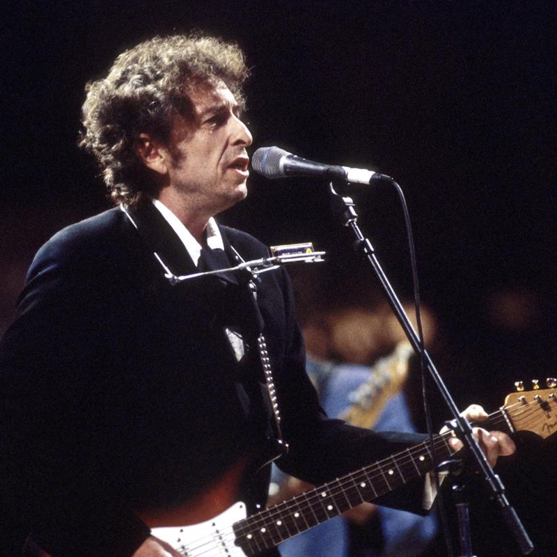 Bob Dylan Volume 1