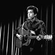 Bob Dylan Volume 2