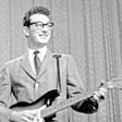 Buddy Holly Package