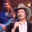 Cowboy Songs Intermediate Package