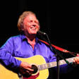 Don McLean Package