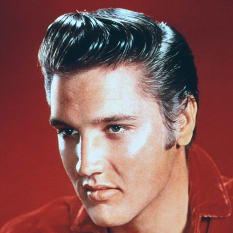Elvis Presley Package
