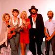 Fleetwood Mac Package