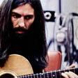 George Harrison Package