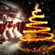 Christmas Solos Intermediate Package