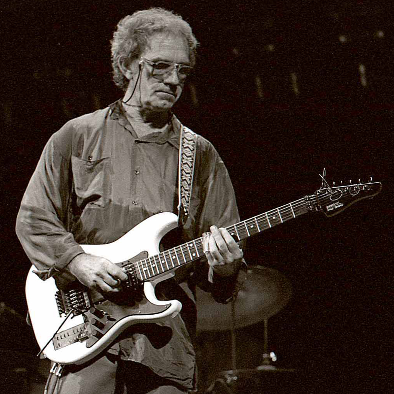 J.J. Cale Package