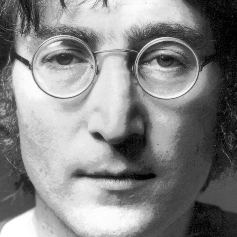 John Lennon Package
