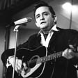 Johnny Cash Package