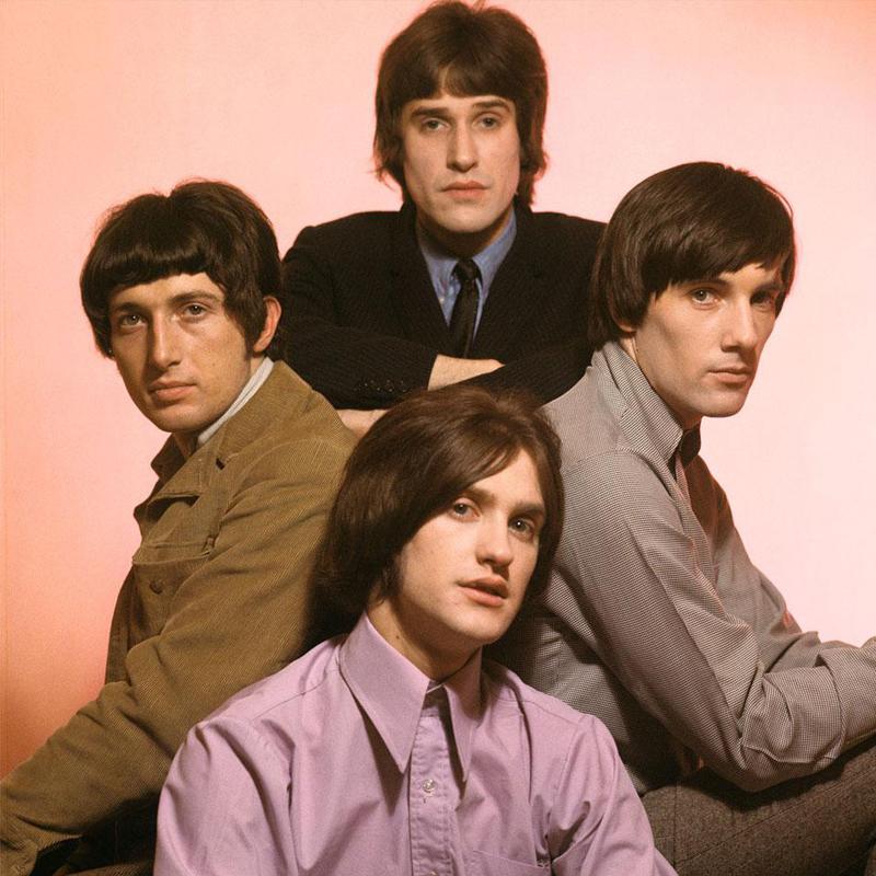 Kinks Package