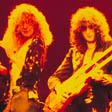 Led Zeppelin Volume 1