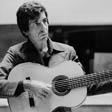 Leonard Cohen Package