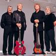 Moody Blues Package