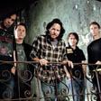 Pearl Jam Package