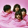 Pink Floyd Package
