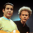 Simon & Garfunkel Package