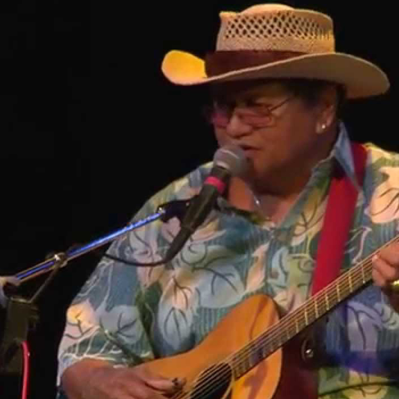 Slack Key Package